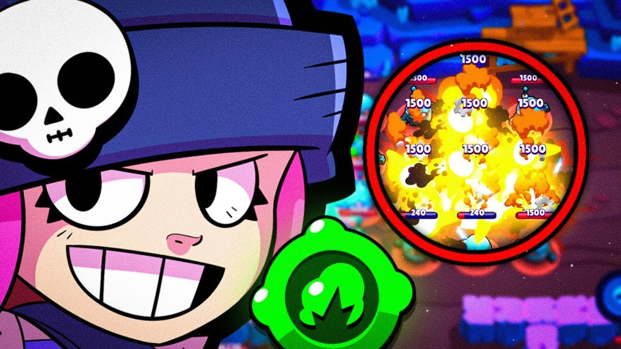 IMPOSSIBLE PLAYS using PENNY'S GADGET... - YouTube