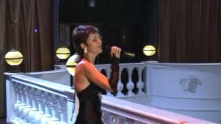 Инга Короваева Песня из фильма 31 июня 0 04 01  181 МБ