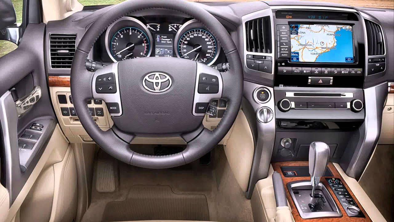 2013 tundra fuse box location 2015 toyota land cruiser youtube #11