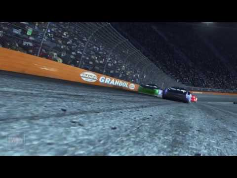 Cars 3 - 9 Things to know about Cars 3 IMDb Official Video
