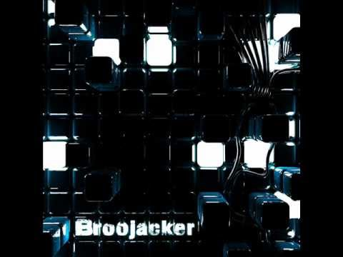 Broojacker - Nokia Tune electronical mix
