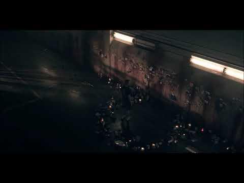 Santigold – Go! (The Handmaid's Tale soundtrack 2x3 -