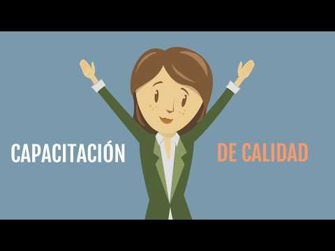 Cambio a empleado de semanal a quincenal Contpaqi Nominas 13 from YouTube · Duration:  19 minutes 59 seconds