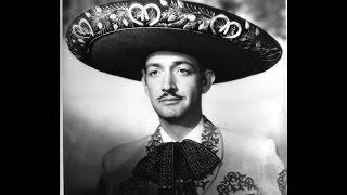 Jorge Negrete. Funeral y tristeza del pueblo mexicano