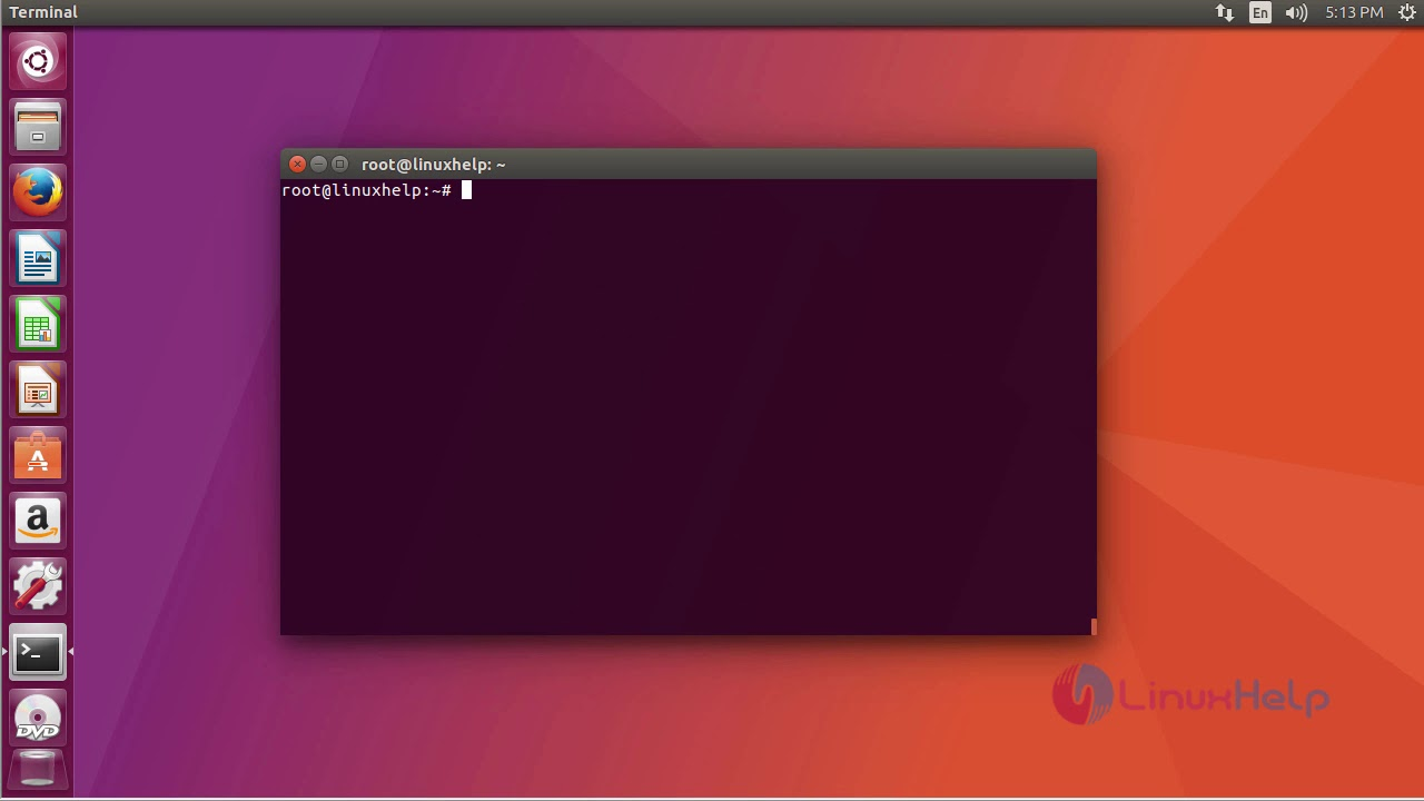 How to measure Internet consumption in command line using Nbwmon on Ubuntu  17 04