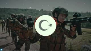 SoydaneR-SÖZ // Söz dizisi jenerik müziği!! (TURKISH RAP) Resimi