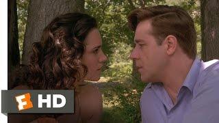 A Beautiful Mind (7/11) Movie CLIP - Intercourse ASAP (2001) HD