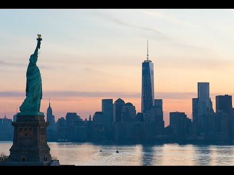 What Is The Best El In New York City Top Best New York Els As Voted By Travelers