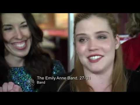 Download America's Got Talent Season 7 Episode 11