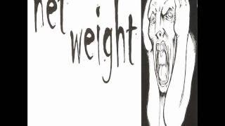 Net Weight topicos contra el hambre