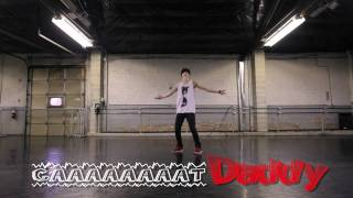 "Ian Eastwood-Rej3ctz-""Cat Daddy"""