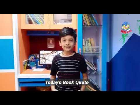 Avid Readers | Start Of Reading Habit | Reading Comics | Advantages Of Reading Comics