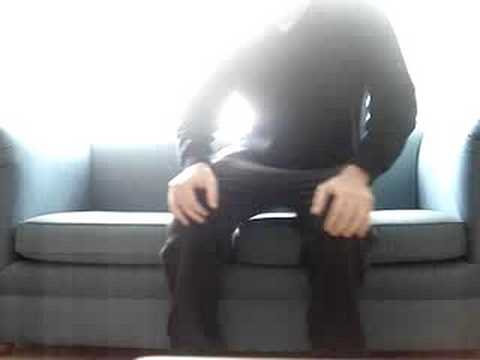 ebay-sofas