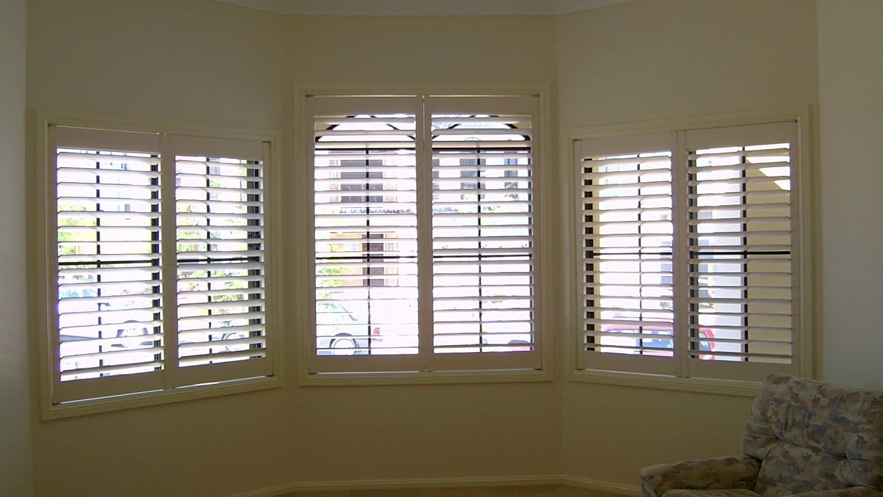 closets affordable mip blinds oleander wilmington custom of services logo and shutters more installation plantation sales nc offers products dr