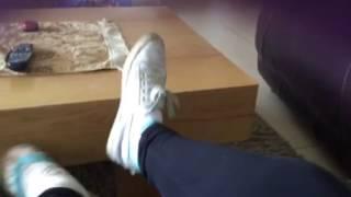 נעלים חדשות מהממות