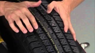 Trailer Tires Best Guide