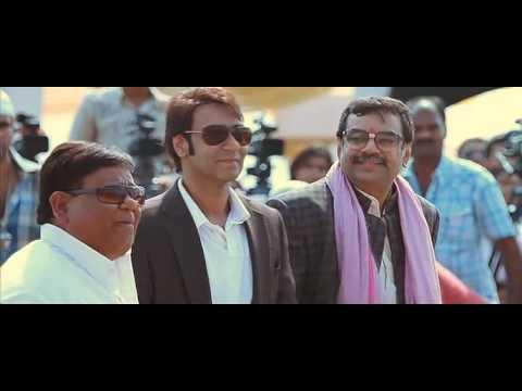 Atithi Tum Kab Jaoge Hindi Movie Free Download