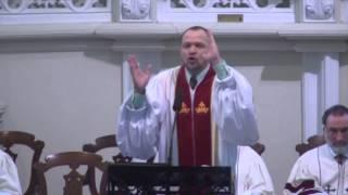 Orvalho Rev  Jorge Luiz Patrocínio 22 06 2014