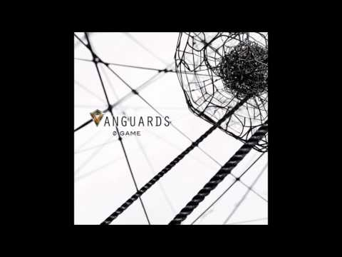 Spyair - 0 Game (Cover by Vanguards)