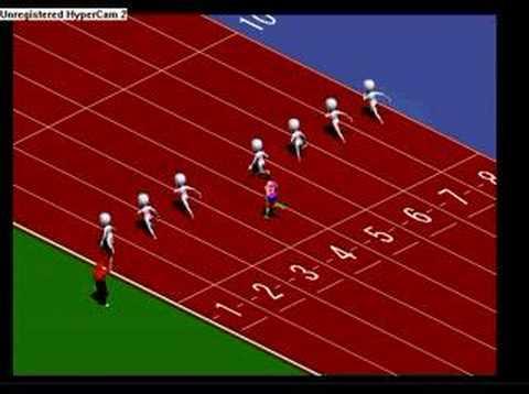 Zomg sprinter game record 1 no cheat doovi