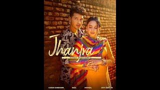 Jhanjra Karan Randhawa Official Video Satti Dhillon Latest Punjabi Songs Geet MP3