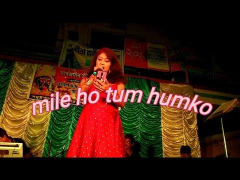 mile-ho-tum-humko