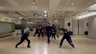 Download TAEMIN 태민 '이데아 (IDEA:理想)' Dance Practice