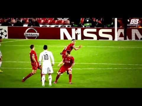 Man City Liverpool Fc