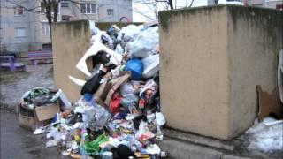 Мои слайды о проблемах экологии(Видео которое я делала на конкурс Музыка : Otto Dix-Болезнь., 2012-02-15T13:51:13.000Z)