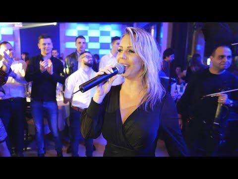Ivana Pilja(Mega Bend)&Ork. Borka Radivojevica i Srecko Krecar  -MIX- Hotel Sumarice Kragujevac 2018