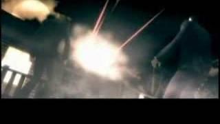 GunGrave 2 overdose (the Game.psx2)