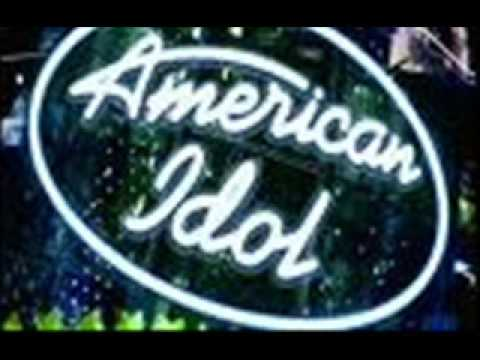 American Idol Theme Song
