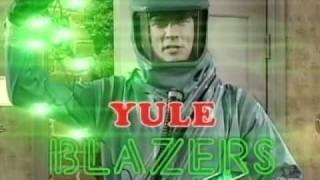 MADtv   Yule Blazers Spishak thumbnail