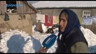 Жители Гагаузии: Здесь остались одни старики, на изменения уже не надеемся
