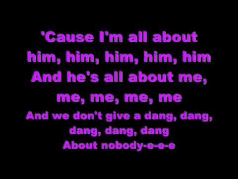 New Life Worship - All To Him Lyrics | MetroLyrics