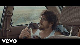 Thomas David - Million Lights (Official Video)