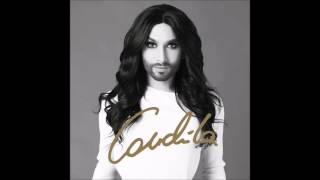 Conchita Wurst - Other Side Of Me (Audio)
