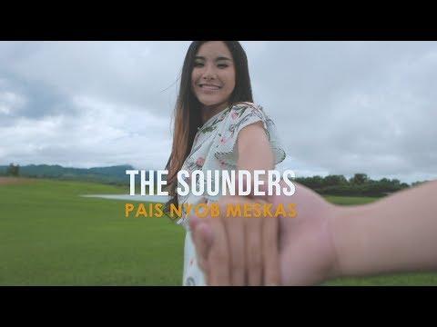 The Sounders 'Pais Nyob Meskas'