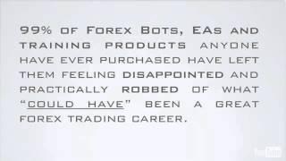 ITM Financial Verified Forex Signals - 5,300+ Reviews