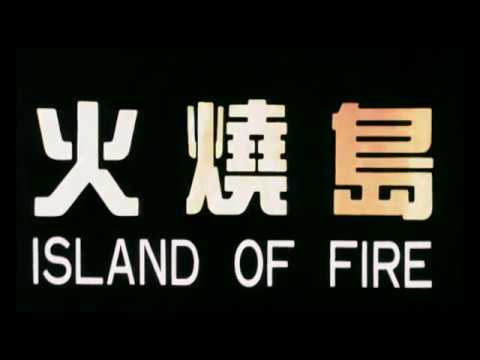 Download ISLAND OF FIRE - THEME - JACKIE CHAN