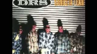 DRS-DO ME BABY