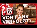Marie beantwortet eure Fragen   #AskCokeTV