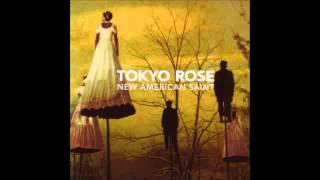 Tokyo Rose - Goodbye Almond Eyes REMIX