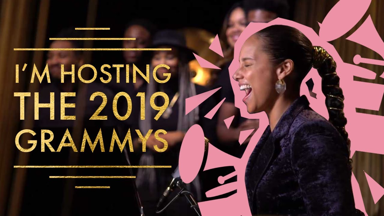 Grammys 2020: What time, channel, host, who's performing and the ...