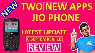 Mai Aapko Jio Phone 2 Ke - Swdigital