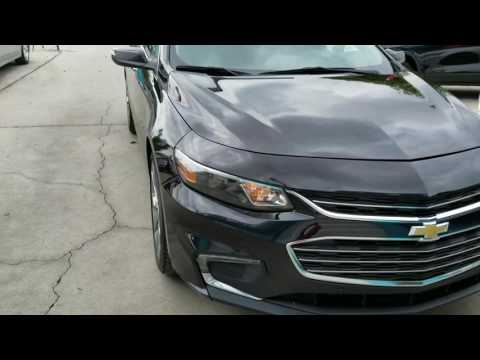 2016chevy Malibu premier lt2, must see, buy here pay here, no credit check