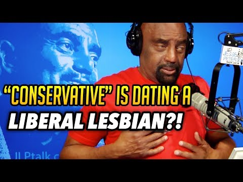 gay conservative dating