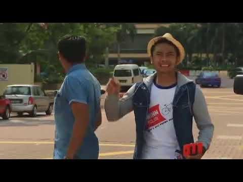 ▶ Love You Mr Arrogant Raya Full MovieYouTube