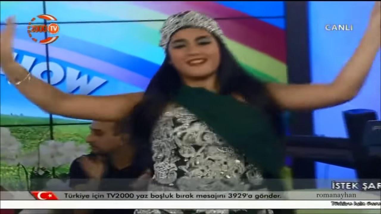 Deli Vahit Dönence Mix KOBRA SHOW KOBRA MURAT