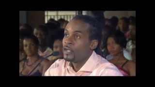 Digicel Stars 2014 Haiti Live show #4a
